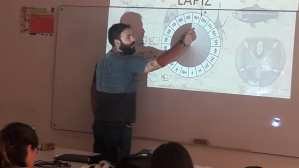 -tallerer BIOPAT Universidad Nacional de la Patagonia San Juan Bosco-Martin Mak ilustracion (1)