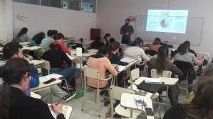 -tallerer BIOPAT Universidad Nacional de la Patagonia San Juan Bosco-Martin Mak ilustracion (3)