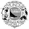 Logo Ushuaia